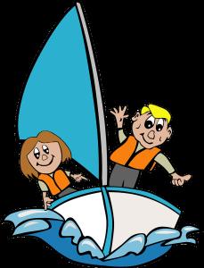 sailboat-23801_1280