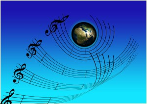 music-104603_1920