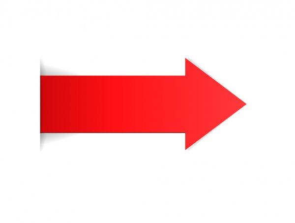 depositphotos_31978973-stock-illustration-the-red-arrow
